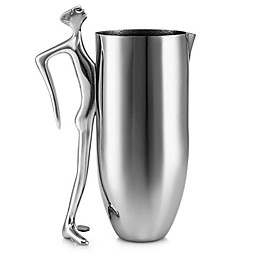 Carrol Boyes Man Water Jug