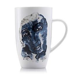 Carrol Boyes First Sight Mug