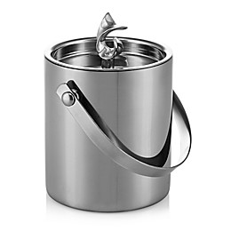 Carrol Boyes New Leaf Ice Bucket