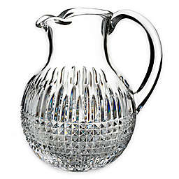 Waterford® Lismore Diamond Encore Pitcher