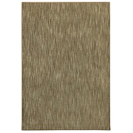 Mohawk Home® Classic Works Rug in Teal