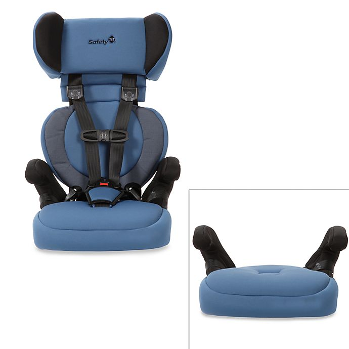 Safety 1st Go Hybrid Booster Car Seat In Waterloo