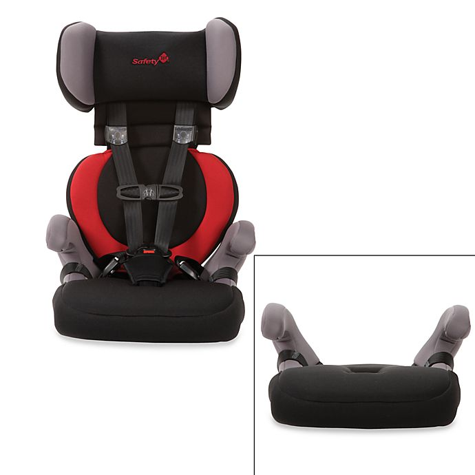 Safety 1st Go Hybrid Booster Car Seat In Baton Rouge