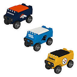 NFL Remote Control C3 Rover Cooler Collection