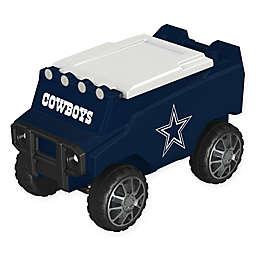 NFL Dallas Cowboys Remote Control C3 Rover Cooler