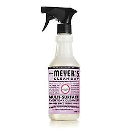 Mrs. Meyer's® Clean Day Lavender 473 ml Multi-Surface Cleaner