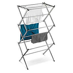 Drying Racks Bed Bath And Beyond Canada