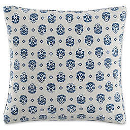 Skyline Furniture Floral Throw Pillow