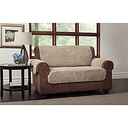 Puff Sofa Protector