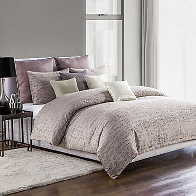 Highline Bedding Co. Driftwood Comforter Set
