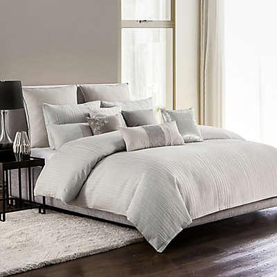 Highline Bedding Co. Hylton Comforter Set