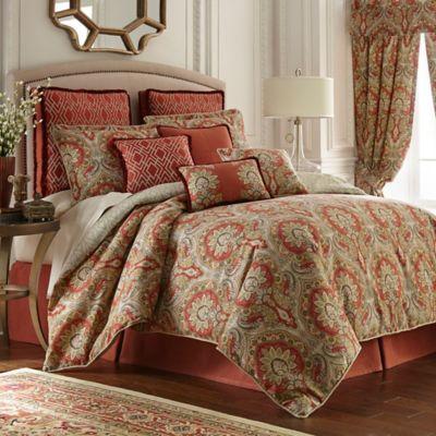 Rose Tree Harrogate Comforter Set Bed Bath Amp Beyond