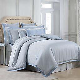 Charisma Home Harmony Duvet Set