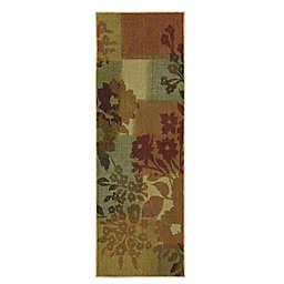 Mohawk Home® Daria Multicolor Rug