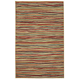 Mohawk Home Melody Rug