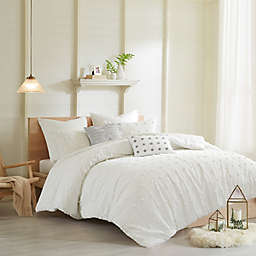 Urban Habitat Brooklyn 7-Piece Comforter Set