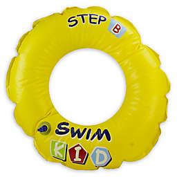 Pool Central Swim Kid