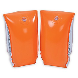 Pool Central Colorful Voyage Pool Arm Floats (Set of 2)