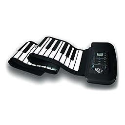 MukikiM Roll Up Studio Piano