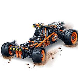BanBao Racer 01 Building Set