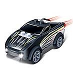 BanBao Mini Pullback Widow Racer Building Set in Black
