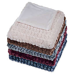 Throw Blankets Bed Bath And Beyond Canada