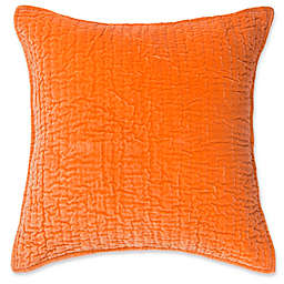 Amity Home Ethan Square Throw Pillow
