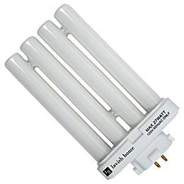 Nottingham Home 27-Watt Tube Bulb for Sunlight Lamps