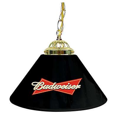 Budweiser®