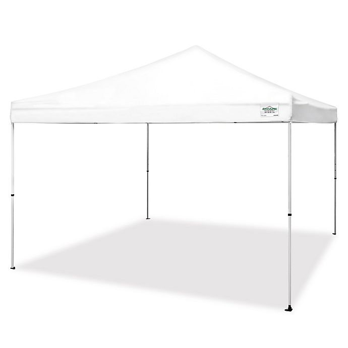 Alternate image 1 for Caravan® Sports 12-Foot x 12-Foot M Series 2 Pro Instant Canopy in White
