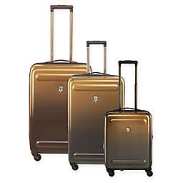 Victorinox® Swiss Army Etherius Hardside Spinner Luggage Collection