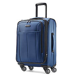 Samsonite® Signify 20-Inch Spinner Carry-on Luggage