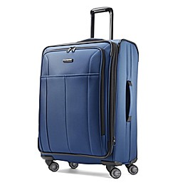 Samsonite® Signify Spinner Checked Luggage