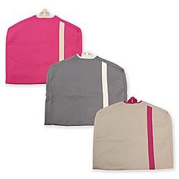 CB Station 42.5-Inch Garment Bag