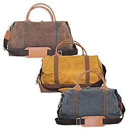 CB Station Solid Weekender Bag