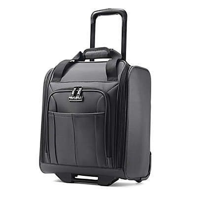 Samsonite® Signify 15-Inch Upright Underseat Luggage