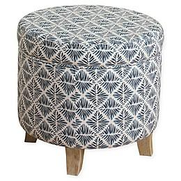Astonishing Furniture Product Type Ottoman Bed Bath Beyond Beatyapartments Chair Design Images Beatyapartmentscom