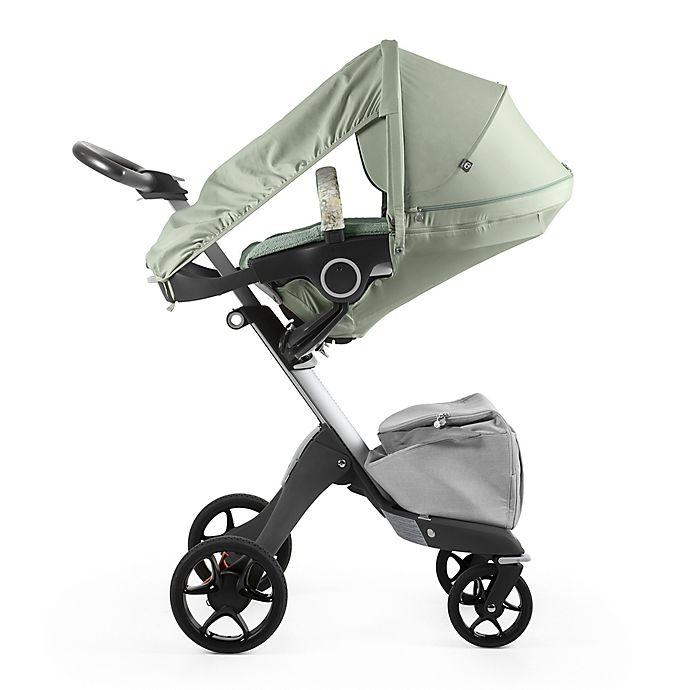 Alternate image 1 for Stokke® Stroller Summer Kit