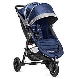 Baby Jogger® City Mini® GT Single Stroller in Cobalt