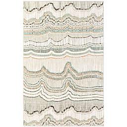 Karastan Studio Serenade Interlude Multicolor Area Rug