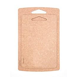 Epicurean® Cutting Boards in Natural (Set of 2)