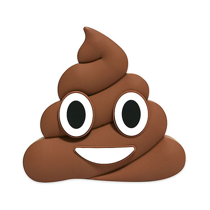 Image result for about power of the poop