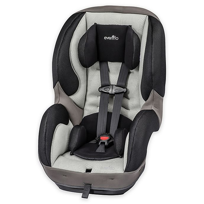 Convertible Car Seat In Paxton View A Larger Version Of This Product Image