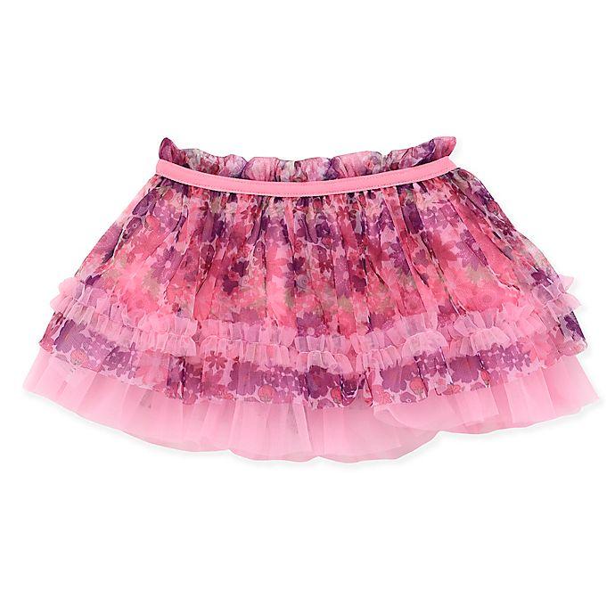 6c6358be Baby Starters® Floral Medley Tutu Skirt | Bed Bath & Beyond
