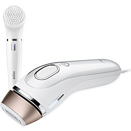 Braun® BD5008 Venus Silk Expert IPL