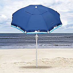 Pool Canopy Shade Bed Bath Beyond