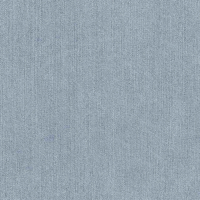 Alternate image 1 for Imagine Fun Denim Blue Wallpaper