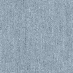 Imagine Fun Denim Blue Wallpaper