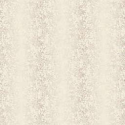 Imagine Salvador Wallpaper in Cream