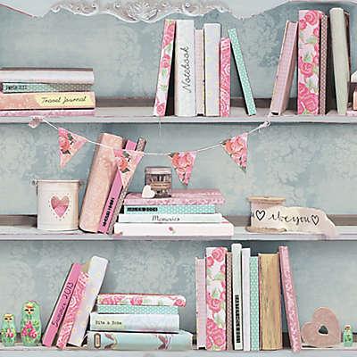 Opera Curious Multi Wallpaper